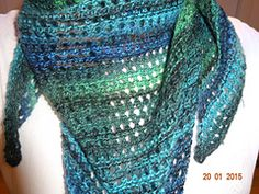 SCHEMA GRATIS COUPON CODE: CONIFERE Ravelry, Knit Patterns, Coupon Codes, Knitting, Crochet, Free, Lace Up, Lace, Knitting Patterns