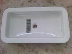 Globo Waschbecken globo countertop basin matt black 328 globo