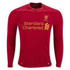 http://www.cheapsoccerjersey.org/liverpool-fc-jersey-201617-season-home-ls-soccer-shirt-p-6435.html