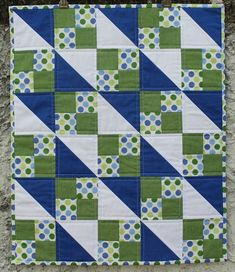 Image result for baby boy quilt patterns