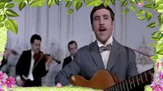 Советское Кино! Высоцкий! Песни Высоцкого! Творчество это Счастье.