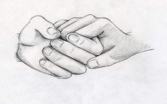 Sketch Drawing Of Couple Cute Love Drawings Pencil Art  Hd Romantic Sketch Wallpaper