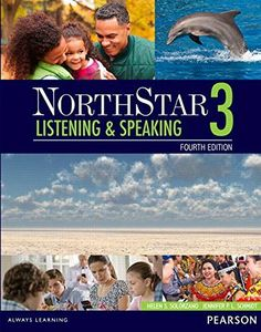 Mktg 10 10th edition by charles w lamb pdf ebook httpsdticorp northstar listening and speaking 3 with myenglishlab 4th edition fandeluxe Images