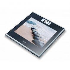 Cool Things To Buy, Polaroid Film, Frame, Decor, Cool Stuff To Buy, Picture Frame, Decoration, Decorating, Frames