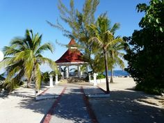 8a4cdb15146f1 Grand Bahia Principe Jamaica - UPDATED 2019 Prices