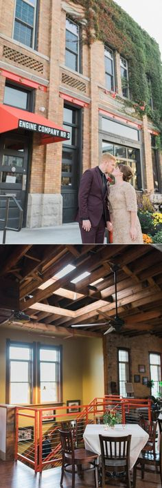 Non Monochromatic Milwaukee River Walk >> 24 Best Downtown Milwaukee Wedding Photos Images In 2016 Marriage