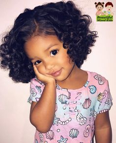 Trendy baby girl submissa ruiva Trendy baby girl submissa ruiva Trendy baby girl Trendy crochet Trendy diy baby girl i So Cute Baby, Cute Mixed Babies, Cute Black Babies, Black Baby Girls, Beautiful Black Babies, Beautiful Children, Cute Kids, Cute Babies, Black Kids