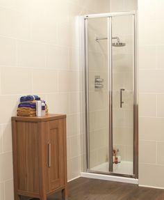 Trackless Shower Doors Lyons   http://sourceabl.com   Pinterest ...