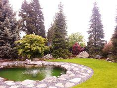 Realizace terasovité zahrady 2016 - inspirace, fotky