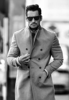 @Dgandyofficial style at its best. Nice to have met you today. #davidgandy #mensfashion #fashion #style #FashionWeek #paparazzi #sharp #cool https://t.co/Uk4xIr2ozN