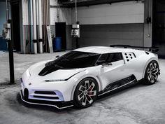 Bugatti Centodieci: um sich an das zu erinnern – Sportwagen – Super Autos Lamborghini Aventador, Ferrari F12, Bugatti Veyron, Bugatti Cars, Bmw Cars, Mercedes Amg, Rolls Royce, Pebble Beach, Cristiano Ronaldo