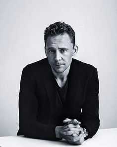 Hiddleston Daily, Tom Hiddleston Loki, Dramas, Alice Brady, Avengers Cast, My Tom, Thomas William Hiddleston, International Film Festival, Leonardo Dicaprio