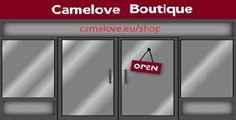 Camelove Boutique