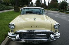 1955 Buick Century The material which I can produce is suitable for different flat objects, e.g.: cogs/casters/wheels… Fields of use for my material: DIY/hobbies/crafts/accessories/art... My material hard and non-transparent. My contact: tatjana.alic@windowslive.com web: http://tatjanaalic14.wixsite.com/mysite