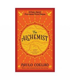 """Another must-listen from my """"The Alchemist"""" by Paulo Coelho, narrated by Jeremy Irons. Feng Shui, Whitney Wolfe, Alchemist Book, The Alchemist Paulo Coelho, Good Books, Books To Read, Best Self Help Books, Online Printing Companies, 12th Book"""