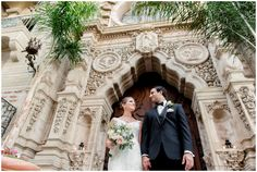 Mission Inn Wedding (27)