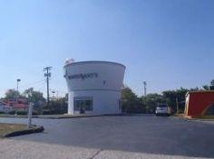 Formerly, Bondurants Pharmacy