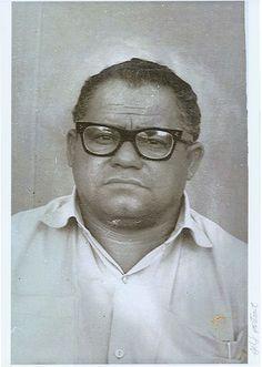 ARL - Antonio Roseno de Lima