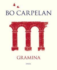 Gramina  Bo Carpelan