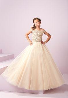 173d9196e92 Tiffany Princess Dresses Tiffany Princess 13487 Hot Prom Dresses  Atlanta