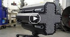 1 Million Rounds Per Minute GUN Metal Storm Limited was a research and development company based ...
