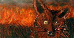 Animal: A Beast of a Literary Magazine