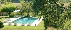 Découvrez cette propriété de prestige en Provence pouvant accueillir jusqu'à 27 personnes. Unique, au coeur d'un écrin de verdure et d'un domaine de 65 ha, ce mas a été construit au XVIIIème siècle et totalement rénové pour offrir des prestations haut de gamme. Prestige, Totalement, Rey, Provence, Unique, Outdoor Decor, Home Decor, Lineup, Top