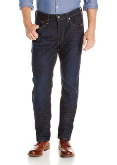 Joes Jeans Mens Savile Row Hybrid Fit 36 Long Inseam Jean