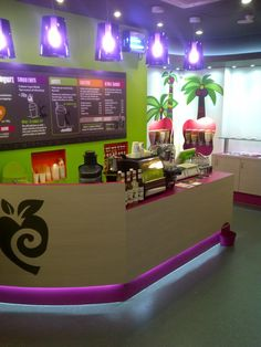 Our new stockist - Samba Swirl, London. http://thekettleshed.com/blog/putting-the-tea-swirl-in-samba/ #thekettleshed #tea #sambaswirl #drinks #beverages #london