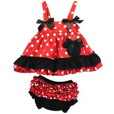 176d5d40d76e 14 Best Disney Minnie Mouse Inspired images