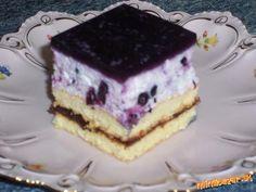 Tiramisu, Cheesecake, Baking, Ethnic Recipes, Cakes, Decor, Decoration, Cake Makers, Cheesecakes