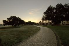 Montenmedio Golf & Country Club #golf #spain #travel #opusgolfs