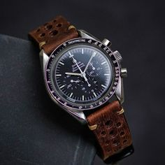 Jewelry For Sale Online Best Watches For Men, Vintage Watches For Men, Luxury Watches For Men, Cool Watches, Stylish Watches For Men, Gents Watches, Rolex Watches, Modern Watches, Pulsar