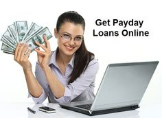 Best online instant payday loans picture 2