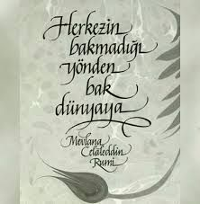 hat sanatı ile isim yazma - Google'da Ara Calligraphy Text, Caligraphy, Turkish Art, Sufi, Islamic Art, Typography, Letters, Writing, Robot