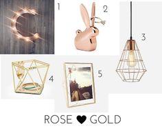 decor+objetos+rose+gold+dourado