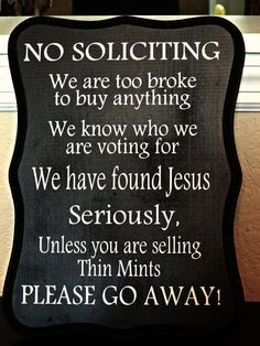 I really need this for my front door