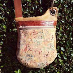 Mon nouveau sac 😍 id