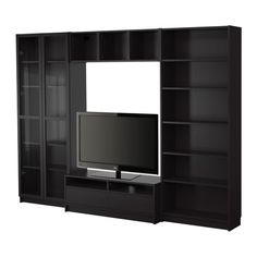 1000 images about for the home on pinterest billy. Black Bedroom Furniture Sets. Home Design Ideas