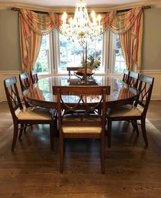 Mahogany Furniture Dining Room Design Rooms Terracotta Color Schemes Peach