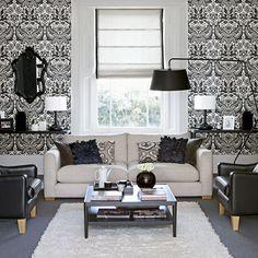 boudoir wallpaper - Google Search