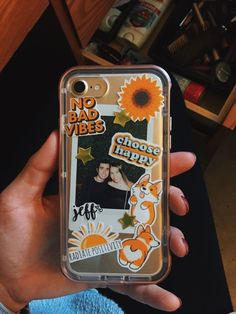 Cute diy iphone case for iphone 6 / 7 / 8 / plus stickers tu Iphone 7 Cases Tumblr, Diy Iphone Case, Iphone Phone Cases, Phone Covers, Iphone Ringtone, Cellphone Case, Iphone Charger, Cute Cases, Cute Phone Cases