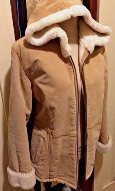 bf32f84d1 27 Best JACKETS AND COATS images in 2019 | Cardigan sweaters for ...