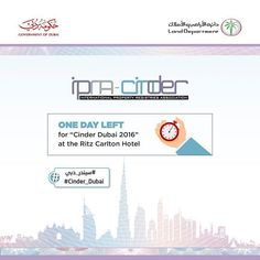 For more information register at Cinder Dubai 2016 website www.cinderdubai2016.com #Cinder_Dubai  #cinder_2016 #cinder2016 #cinder #dubai #mydubai #dxb #mydxb #uae #myuae #dubaiproperties #dubaiproperty #realestatedubai #dubairealestate #uaeinstagram originally shared on Instagram via ArabianEscapes.com by land_department #Apartments #Villas #Properties #Property #ArabianEscapes #DubaiProperties #RealEstateDubai #Dubai #UAE #AbuDhabi #PropertyRentals