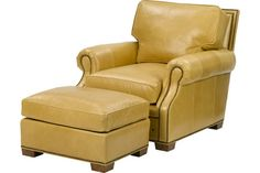Wesley Hall Furniture - Hickory, NC - PRODUCT PAGE - L8197 CHAIR