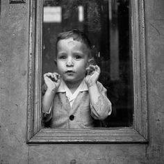 Street Photography 2 | Vivian Maier Photographer
