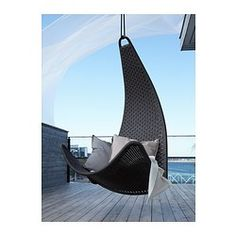 tuin suggesties on pinterest tuin lounges and ikea. Black Bedroom Furniture Sets. Home Design Ideas
