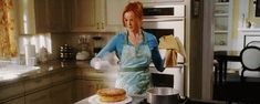 Desperate Housewives: gif