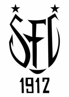 Soccer Logo, Soccer Kits, Neymar Jr, Fc Barcelona, I Tattoo, Tatoos, Wallpaper, Pictures, Aquaman