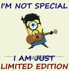 Minions 1, Minions Quotes, Humor, Funny, Movies, Life, Films, Humour, Funny Photos